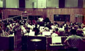 LSO at Abbey Road
